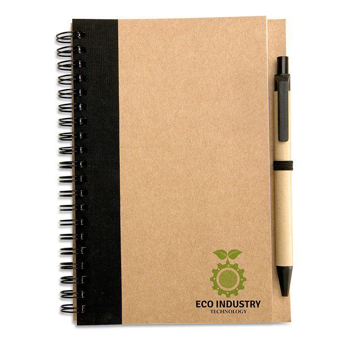 URID Merchandise -   Caneta e bloco notas reciclado   1.4 http://uridmerchandise.com/loja/caneta-e-bloco-notas-reciclado-2/ Visite produto em http://uridmerchandise.com/loja/caneta-e-bloco-notas-reciclado-2/