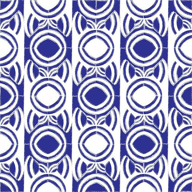 Download Shelly Pattern - Graphic Design Element Pattern Download