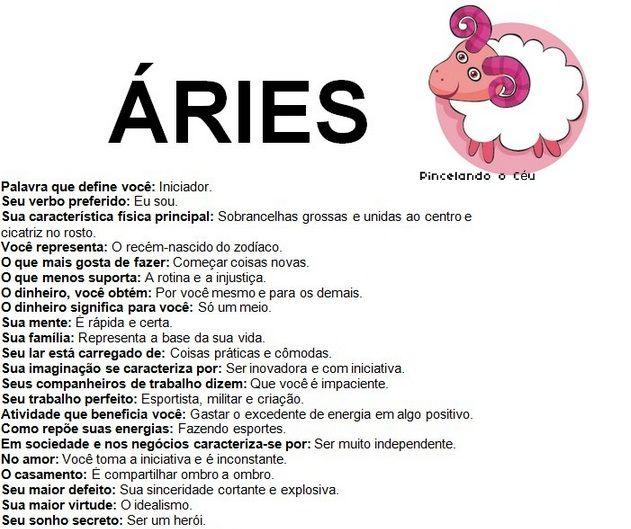 1 Aries.svg Áries 21 de março - 20 de abrilhttp://2.bp.blogspot.com/-A322xWyQwTo/UE0ODiOfGFI/AAAAAAAACyQ/R-plJHJczIM/s1600/%C3%81ries.jpg