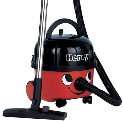 Numatic Hvr200a Henry Hoover A1 Probably The Best Vacuum Cleaner