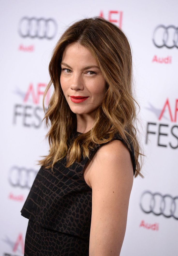 Michelle Monaghan 2015 - Google Search                                                                                                                                                      More