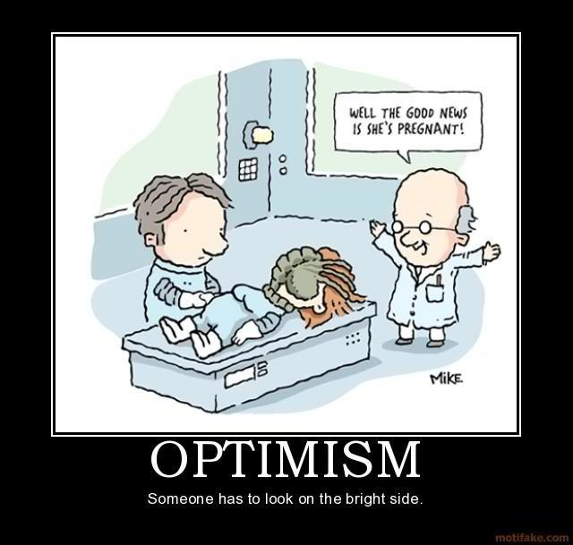 nerd optimism humor humour geek funny cartoon birth stuff science tough uploaded