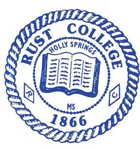 Rust College - one of the oldest colleges for African Americans in the United States, the second-oldest private college in the state, it was founded in 1866 by Northern missionaries with a group called the Freedman's Aid Society of the Methodist Episcopal. Today, it is still a historically black liberal arts college located in Holly Springs, about 35 miles southeast of Memphis http://www.rustcollege.edu/