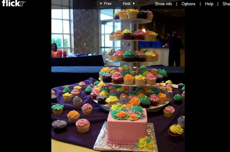 sideserf cake studio cupcake decorating ideas studio design gallery 7368