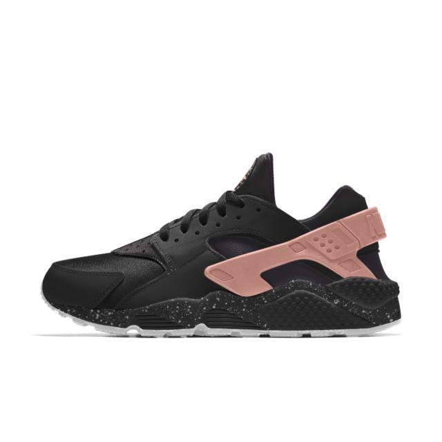 9daa921e5031 Nike Air Huarache iD Women s Shoe by Naura Prastian . . Ig    nauraxian