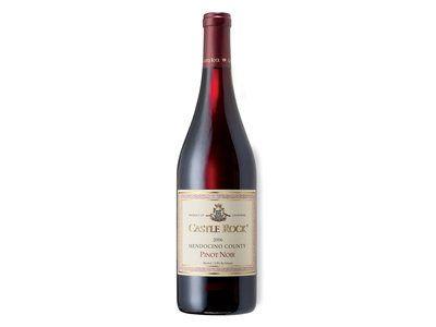 Best American Wines $15 & Under: Merlot & Pinot Noir   Food&Wine