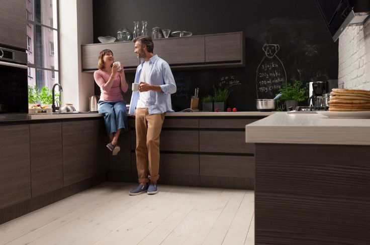 Black Red White - #Meble i #dodatki do #pokoju, #sypialni, #jadalni i #kuchni - #Inspiracje #interior #design #idea #home #wnetrza #livingroom #bedroom #inspiration #decoration #homedecor #kitchen