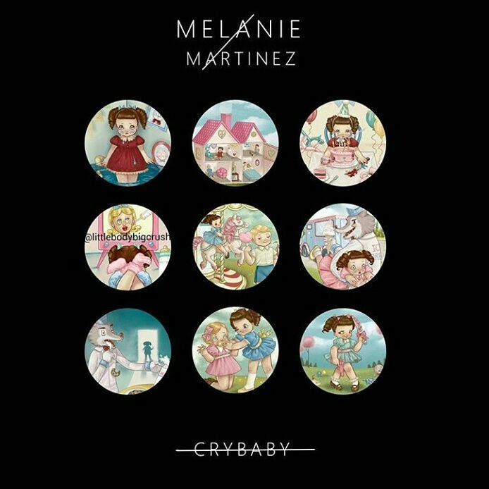 Two of my favorite band/singer Comment if you love TØP or Melanie