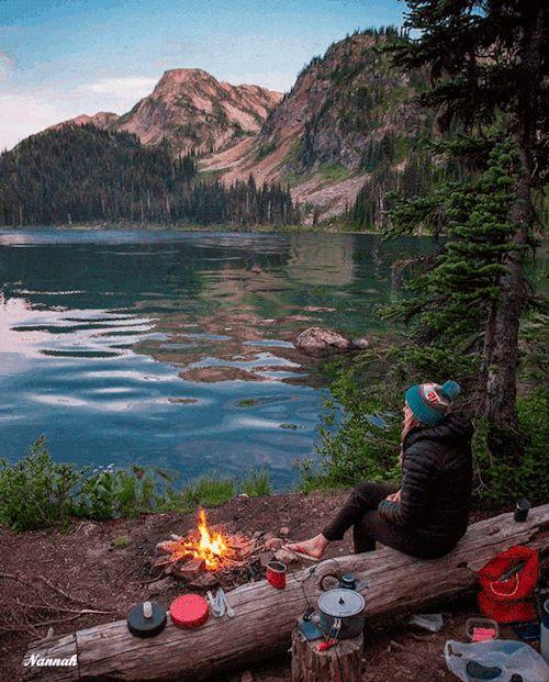 29 best images about backpack camera on pinterest grand canyon arizona garner state park and. Black Bedroom Furniture Sets. Home Design Ideas