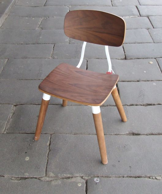 Piper Dining Chair Kabinett Vintage, Piper St, Kyneton