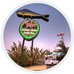 Music At Mahe Seal Beach Seal Beach Restaurants Pinterest Seal