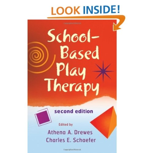 issues in art therapy with children essay Gestalt review, 1(4):292-317,1997 the therapeutic process with children and adolescents violet oaklander phd a process of therapy has emerged through analysis of the author's work.