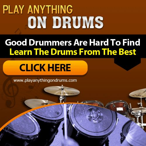 "PlayAnythingOnDrums Full Download is here. This mega converter has taken over the ""drums lessons"" niche. The price is set for $27  You Also will find :  Learn How To Play Anything On Drums lessons online  Learn How To Play Anything On Drums lesson videos .  Learn How To Play Anything On Drums playing the drums for beginners ."