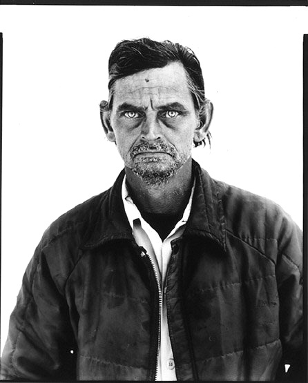 the career and achievements of richard avedon Richard avedon (may 15, 1923 – october 1, 2004) was an american photographer avedon capitalized on his early success in fashion photography and expanded into the realm of fine art  contents.