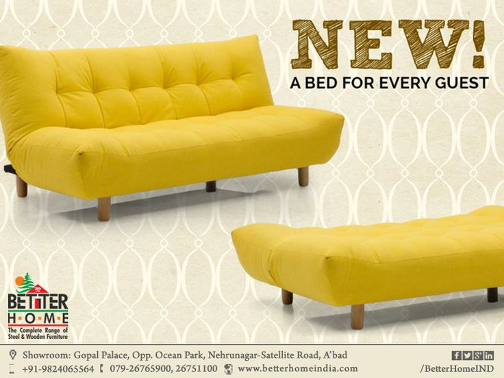 imported furniture dealers in ahmedabad sofa manufacturers in india