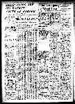02 Jun 1951 - Bid to be in bee final - Brisbane Telegraph (Qld. : 1948 - 1954)