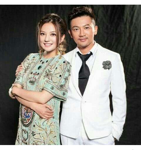 #Actor #AlecSu #Actress #VickyZhao #TDrama #TaiwanDrama #Drama #Cinema #Movie #FanMade #erkyfwa
