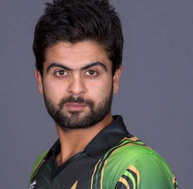 Ahmed Shehzad Height, Age, Biography, Wiki, Wife, Children, Family. Ahmed Shehzad Date of Birth, Net worth, Girlfriends, Images, Salary, Photos