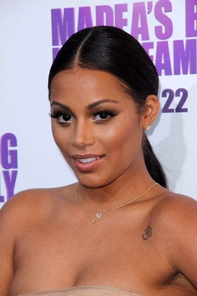 Google Image Result for http://www.101lifestyle.com/images/celebs/lauren_london/DCELEB-lauren%2520london%2520pics%2520004.jpg