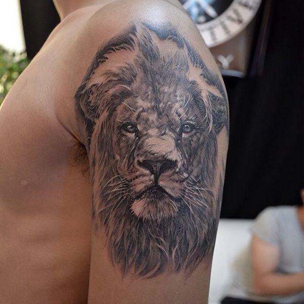 114 Best Leo Tattoos Images On Pinterest: 46 Best Leo Tribal Tattoo On Wrist Images On Pinterest