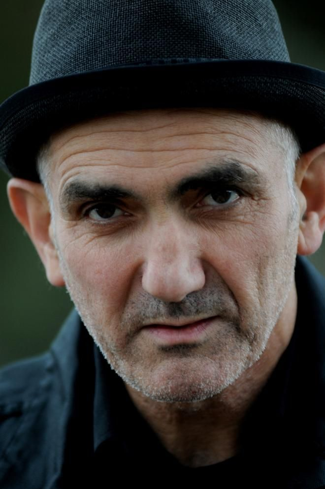 The Story So Far... Featuring Paul Kelly