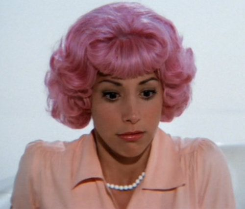 didi conn todaydidi conn grease, didi conn net worth, didi conn 2016, didi conn age, didi conn young, didi conn movies, didi conn grease live, didi conn match game, didi conn svu, didi conn shining time station, didi conn grease 2, didi conn 2017, didi conn husband, didi conn now, didi conn nana visitor, didi conn images, didi conn today, didi conn gotham, didi conn transparent, didi conn photos
