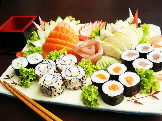 23 best images about tokyo on pinterest sapporo sushi for Abis japanese traditional cuisine