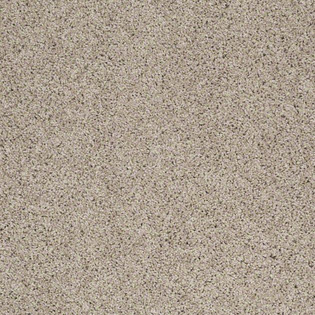 12 Best Images About Carpet On Pinterest Shaw Carpet