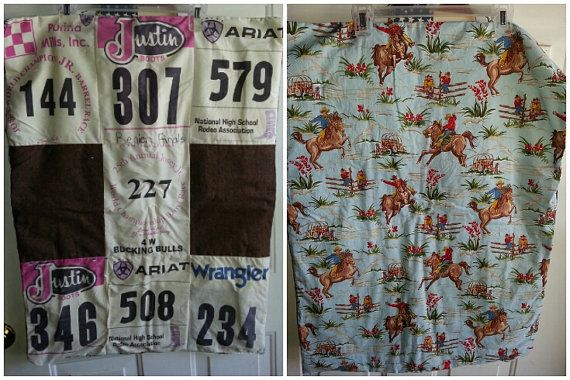 17 Best Images About Rodeo Back Number Ideas On Pinterest