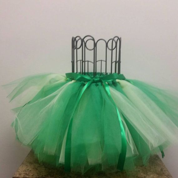 Check out this item in my Etsy shop https://www.etsy.com/listing/254849323/the-grinch-who-stole-christmas-tutu