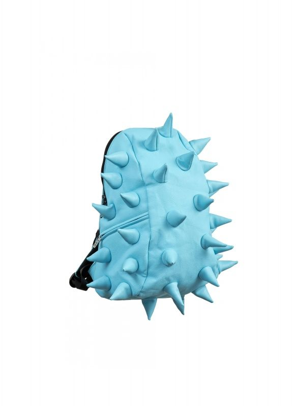 Madpax Spiketus Rex Aquanaut