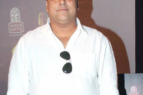 Ram Kapoor Hottest wallpapers - Ram Kapoor Rare and Unseen Images, Pictures, Photos & Hot HD Wallpapers