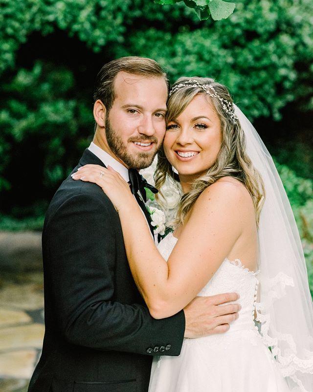 New Jersey Wedding Photographer Nj Weddings Bride Groom Monmouth County Photographer Wedding P Wedding Photography Bride Wedding Photography Wedding Poses