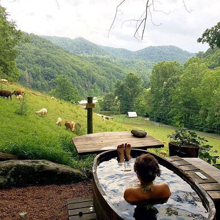 Blue Ridge Mountains of North Carolina.   #chamber of crafters #grooming #barbershop #barber #menscare #skin care #beauty #keep prime #crafter #inspiration #new products #japanese #made in Japan #vintage #retro #pin up #men fashion http://chamberofcrafters.com/