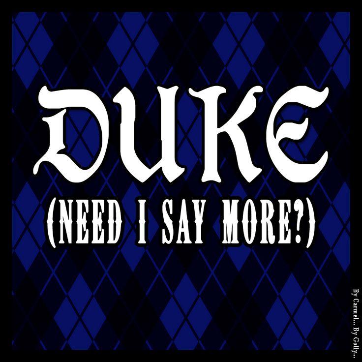 Duke Forward: 327 Best Duke!!!! ⛹ Images On Pinterest
