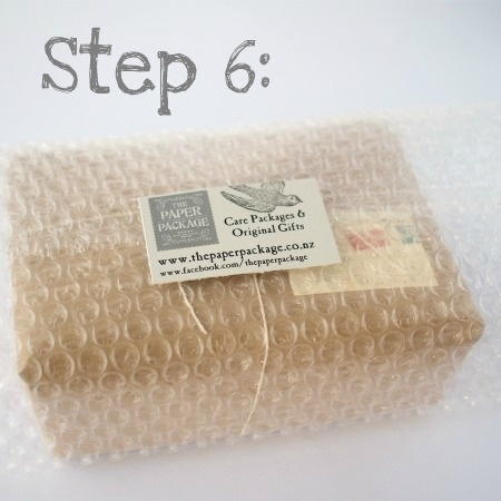 Wrapping gifts for sending: Gifts Ideas, Wrapping Gifts, Gifts Wraps, Wraps Gifts