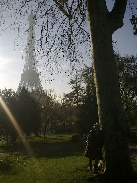 Paris: Baby Shower Cakes, Favorite Places, Nice Pins, Beautiful Places, Interesting Pictures, My Pictures, My Style