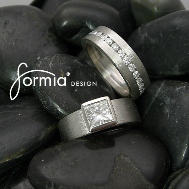 Jewelers That Make Custom Rings