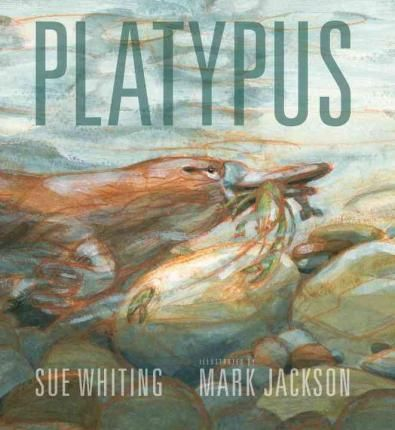 Meet the puzzling platypus! A lively narrative and engaging illustrations follow a fascinating creature that defies categorization.