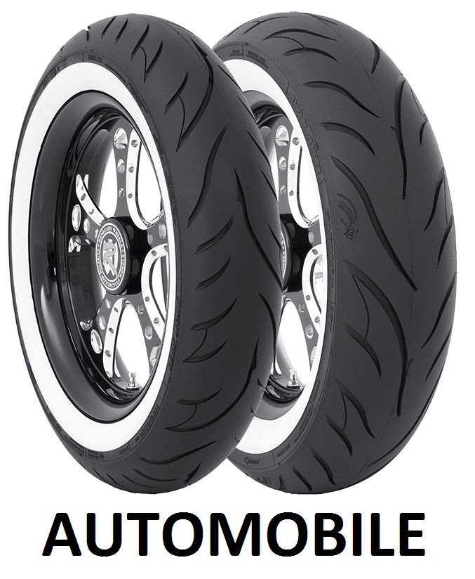 tirepawscom is an exclusive distributor of the famous brand atlas tire inserts white