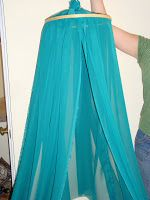 1000 Ideas About Homemade Canopy On Pinterest Canopies