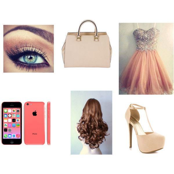 """Ples"" by lea2587 on Polyvore"