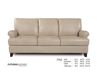 Prime Futura Leather Sofa Leather Bonded Sofas Machost Co Dining Chair Design Ideas Machostcouk