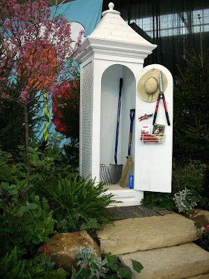 Garden Sheds Indianapolis 34 best garden sheds images on pinterest   garden sheds, gardening
