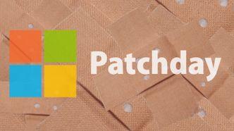 Patchday: Microsoft stopft Lücken in Windows, Office und SecureBoot.. : Mir hat Win_10. - 2 Notebooks geschrottet!! Und ich kenne mich mit PC's aus!!Weiß also wie und was ich reparieren kann... und ich stehe nicht alleine damit da,da anderen das auch passiert ist!!