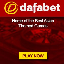How To Beat The Casinos | Best casino bonuses, casino promotions, online slot machines