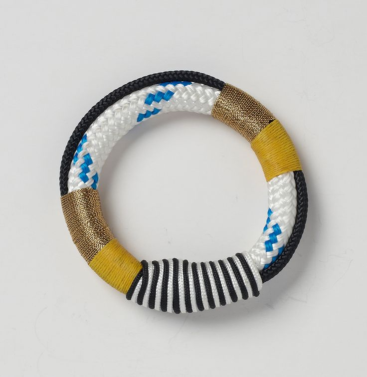 PICHULIK Villa Lena bracelet unique African statement jewellery - Modern…