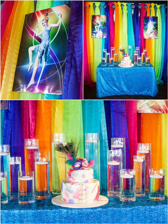 10 best cirque du soleil party images on pinterest carnival parties carnivals and circus party. Black Bedroom Furniture Sets. Home Design Ideas
