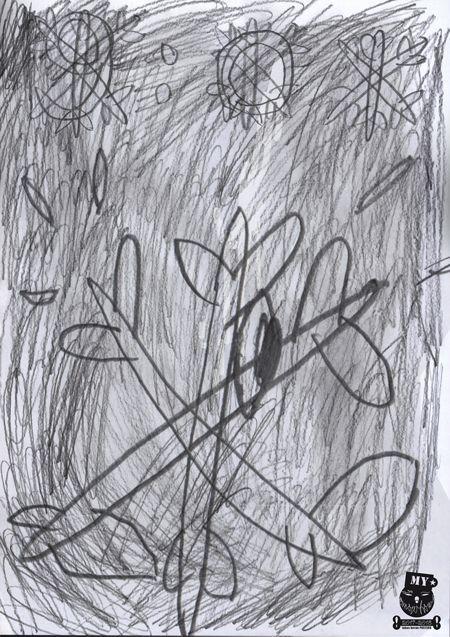 05_7_2017___11 vLOčKa s hodinou (9.01)
