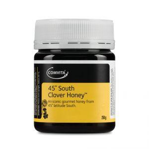Clover este una dintre cele mai bune mieri florale din lume. Magazin online cu produse cosmetice bio Centifolia si miere Manuka.